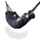 BLESS N°28 Climate Confusion Assistance, Fatknit Hammock