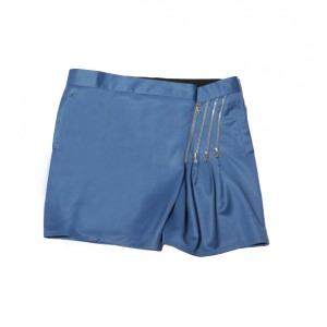 N°61 Swimmingtogether SMLXL Shorts