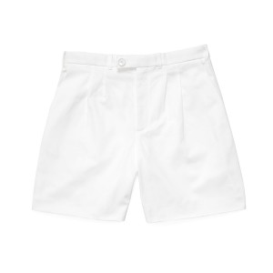 Nº69 Lost in Contemplation Variation - BLESSequipe Tennis Shorts