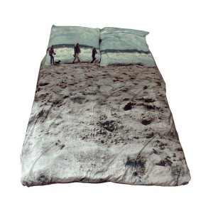 N°51 BLISSMESS - Bedsheets Seaside